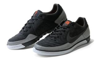 Nitraid x Nike Street Gato Premium