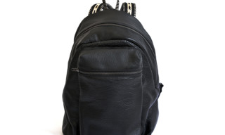 Patrik Ervell Backpack