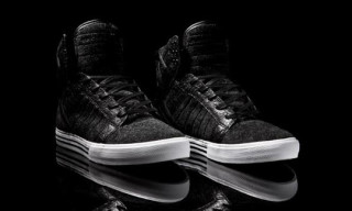 "Supra Skytop ""Dirty Harry"""