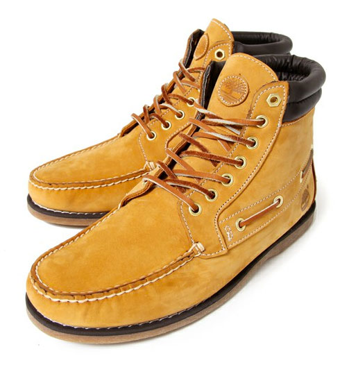 g23mbs9j Acquistare shoe timberland