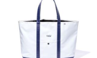 URSUS Bape Tote Bag Spring 2011