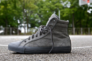 converse star player 75 hi deluxe