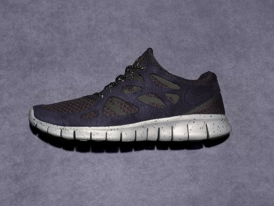 nike free run 2 damen OPP ERA