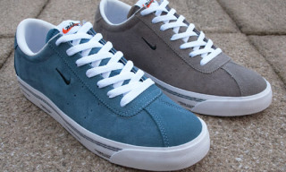Nike Sportswear x fragment x Undercover Match Classic Summer 2011