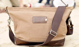 Property Of… Spring/Summer 2011 Bags