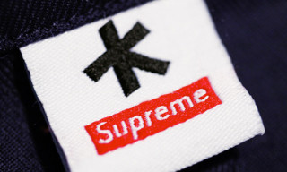 Adam Kimmel x Supreme – An Interview with James Jebbia & Adam Kimmel