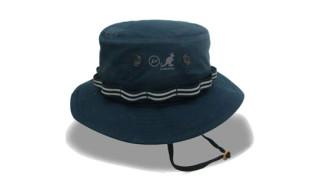 fragment design x Kangol Jungle Hat