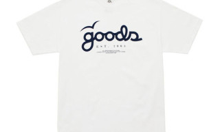 Goods Spring/Summer 2011 Collection