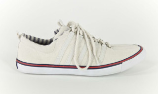 K-Swiss x Billy Reid Sneakers
