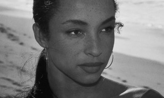 Music: Sade – The Moon And The Sky Remix featuring Jay-Z