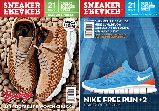 78a68de776006 Sneaker Freaker Issue 21 Highsnobiety lovely - s132716079.onlinehome.us