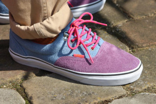 de710f6f79 offspring x vans era
