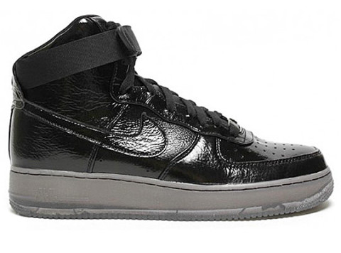 Nike Air Force One Boot Womens Kellogg Community College