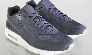 "Nike Sportswear Air BW Gen II HM ""F.F.F."""