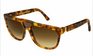 WeSC x SUPER Sunglasses