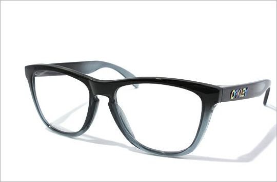 oakley radarlock clear lenses 4pm9  Clear Lens Oakley Glasses