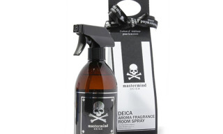 mastermind JAPAN x Deica Room Spray