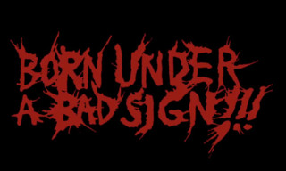 Video: 'Born Under A Bad Sign' by Isaiah Seret and Neckface – Trailer