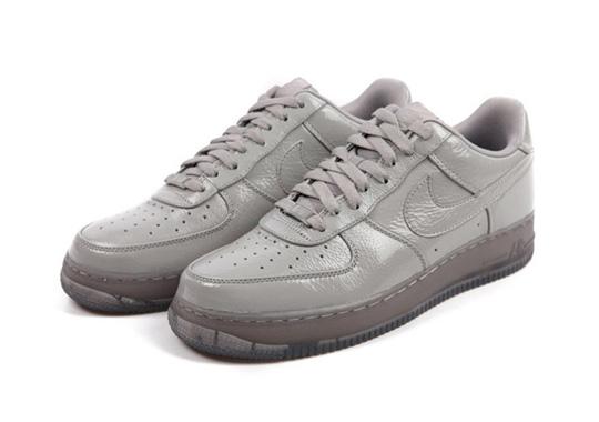 nike air force 1 italian leather