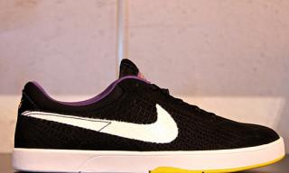 Nike SB Kobe Bryant x Koston 1 'General Release Edition'