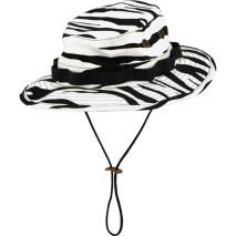 Supreme Zebra Boonie Hats  6722e4a4fb4