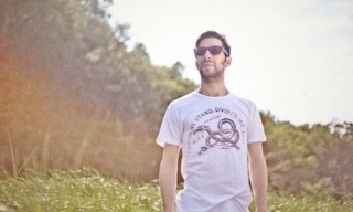 CXXVI Clothing Co. Summer 2011 Lookbook