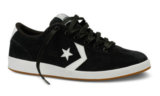 "Converse KA-ONE – Kenny Anderson ""LA to Vegas"""