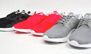 Nike Lunar Flow LE