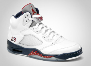 f484f4c12fa650 ... uk air jordan 5 retro usa 7e20a 22952