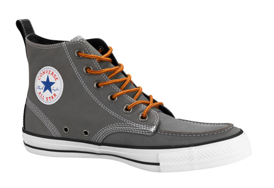1d38da38cdc6 Converse Chuck Taylor All Star Classic Boot