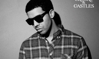 Crooks & Castles Summer 2011 Eyewear Collection