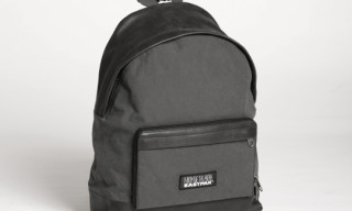 Nicomede Talavera x Eastpak Collection