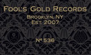 Fool's Gold Records To Open Retail Store – 536 Metropolitan