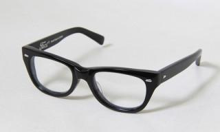 FUCT Fall/Winter 2011 '96 Tears' Rising Glasses