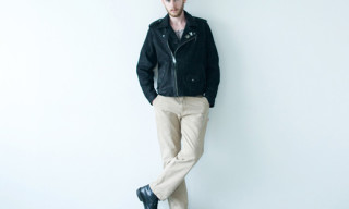 FUCT SSDD Fall/Winter 2011 Collection
