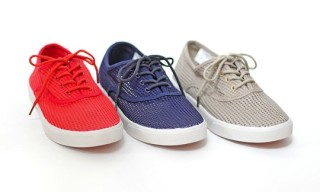 Generic Surplus Borstal Mesh Shoes