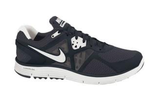 Nike Lunarglide 3 Noir Et Blanc HfXaFXbi