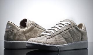 Nike Sportswear Zoom Tennis Classic 'Maharam Luxury'