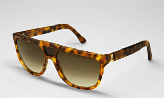 WeSC by Retrosuperfuture Summer 2011 Sunglasses