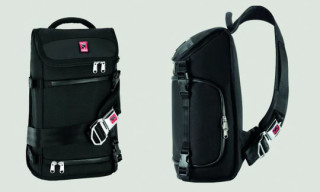 Chrome Niko DSLR Bag
