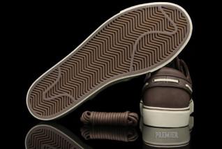 Nike Zapatillas De Deporte Stefan Janoski 8IBKia