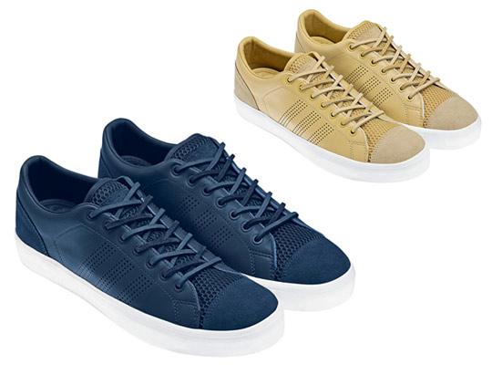 adidas david beckham sneakers