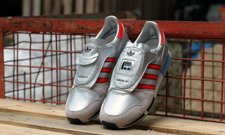 adidas Originals Micropacer 'B-Sides Edition'