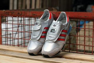 Adidas Originals micropacer 'edicion' highsnobiety lados B