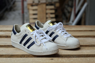 adidas bape superstar