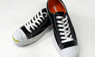 G1950 x Converse Jack Purcell