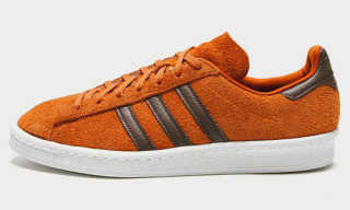 "Nice Kicks x adidas Originals Campus 80s ""Game Day"""