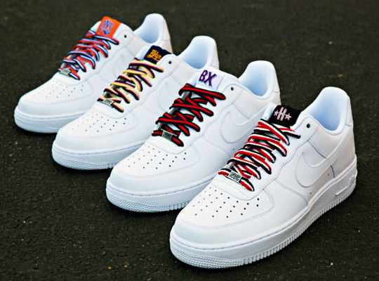 Nike Vl Shoes