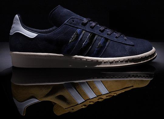adidas Originals x Foot Patrol Campus 80s  B-Sides Edition ... 6b435ce9b535