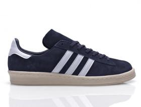 Adidas Originali X Le Pattuglia Campus 80 B Le X Parti Edizione 614a05